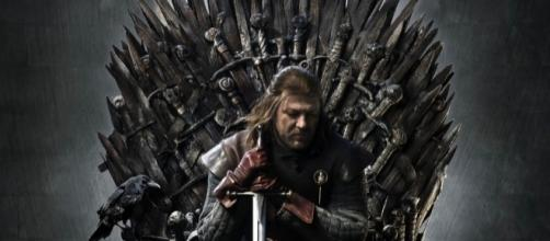"Ned Stark estaria vivo em ""GoT"""