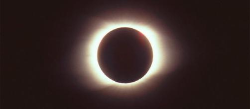 The eclipse will preempt General Hospital - kuow.org