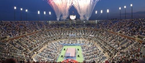 Un US Open pour le moins surprenant...