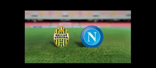 Verona-Napoli, questa sera 19 agosto ore 20:45: Diretta Tv e Info Streaming