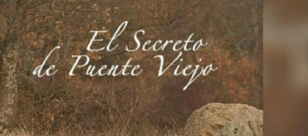 Anticipazioni spagnole Il Segreto: un personaggio tanto amato rientra in scena
