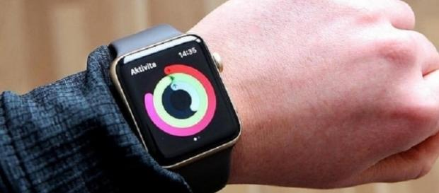 Apple watch 3 may support LTE/Photo via ExtensivelyReviewed, Flickr