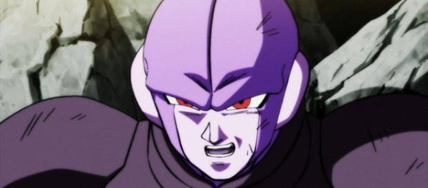 Episode 104 will be centered on the Captain of the Universe 6. [Image via Pixabay]