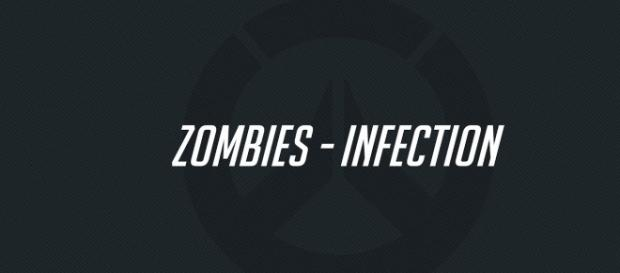 'Overwatch' new fan-made Zombies-like mode Infection is refreshingly amazing!(Deltin/YouTube Screenshot)