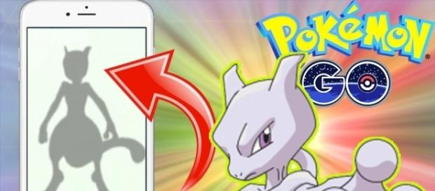 'Pokemon Go' Mewtwo's Exclusive Raids release allegedly will be after August 31(Arcade.go/youTube Screenshot)