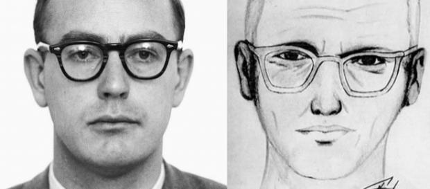 Serienmörder: Mein Vater, der Zodiac-Killer - WELT - welt.de