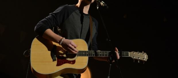 Shawn Mendes / Photo via Disney ABC Television, Flickr