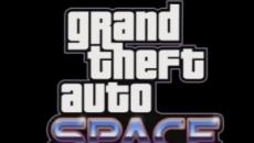 'GTA 5' Space Mod to take players into space?