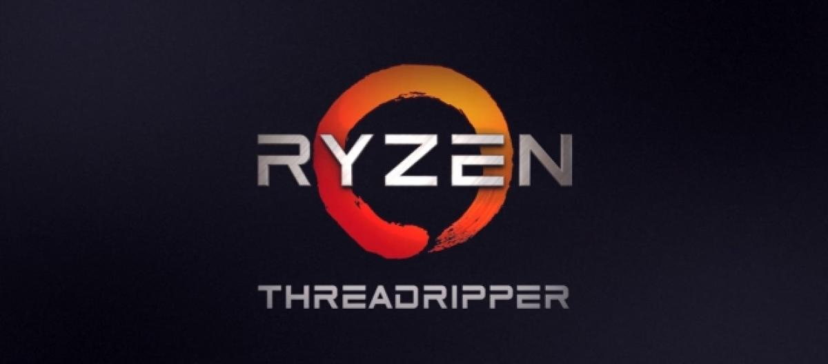 AMD Ryzen Threadripper: The X399 Boards from ASUS, ASRock, Gigabyte