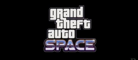 """""""Grand Theft Auto"""" Space mod is just around the corner -- Duggy / YouTube"""