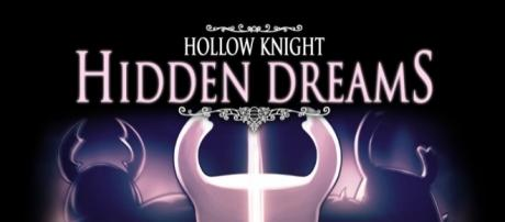 Hollow Knight is a critically acclaimed Metroidvania style game available on Steam (image source: YouTube/teamcherrygames)