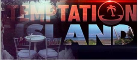 Temptation Island, la verità sul matrimonio: ecco chi si è sposato