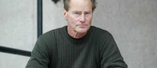 Actor Sam Shepard has died at age 73 after complications from a medical condition - Image by Soerfm | Flickr
