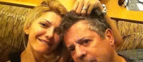 Antonia Fontenelle ganha recurso na Justiça pela herança de Marcos Paulo