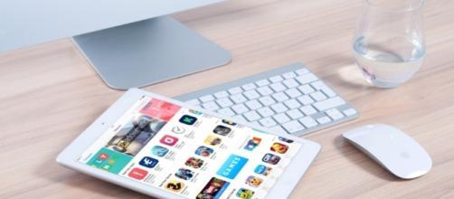 Apple Swift developers - Image   CCO Public Domain   Pixabay