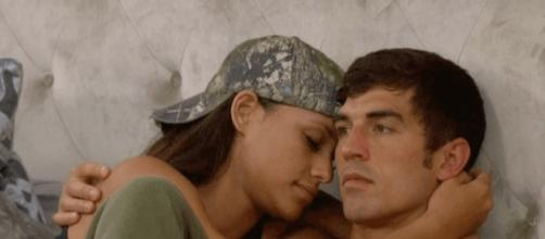 """Big Brother 19': """"Jody"""" Jessica and Cody Featured Image Courtesy of NBC"""
