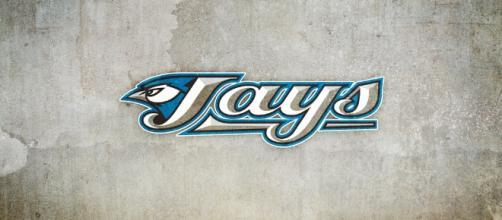 Blue Jays logo courtesy of Flickr.