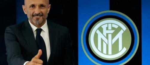 Calciomercato Inter: i nerazzurri puntano una stella del Psg