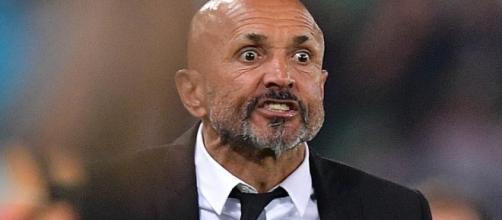 Calciomercato Inter Juventus Cuadrado - liberoquotidiano.it