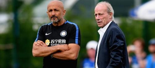 Calciomercato Inter PSG Aurier - ilbianconero.com