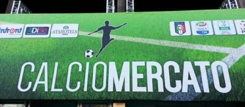 Calciomercato Serie B: è ora di fare sul serio - foto violanews.com