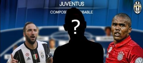 Chi sostituirà Dybala alla Juventus?