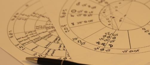 Daily horoscope for Virgo - August 2 - Pixabay