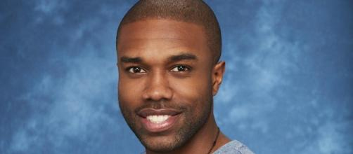 DeMario Jackson close to joining 'DWTS' - Dancing with the Stars of Parsons   Flickr