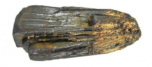 El coltán, también conocido como oro azul o mineral de la muerte, en Venezuela se descubrió la mayor reserva del planeta, valor superior al oro