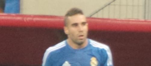Fil:Daniel Carvajal'13.JPG - https://da.wikipedia.org/