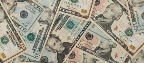 Financial Horoscope August 2 Photo via Pixabay
