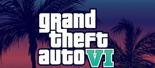 Grand Theft Auto VI: indiscrezioni sul prossimo capitolo della saga - junkiemonkeys.com