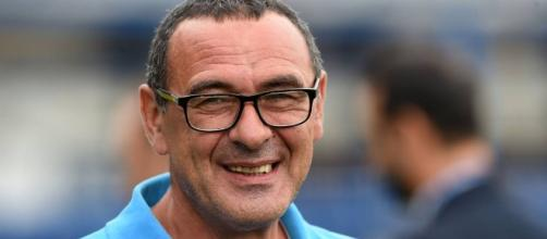 Il Napoli di Sarri punta sulla continuità per una stagione di alto livello