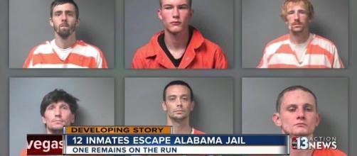 Inmates break free with peanut butter - https://img.vidible.tv/prod/2017-07/31/597f75bd8c08e015c1cd7b6e/597f75bdc5ab0e7dcb138a78_o_F_v0.jpg