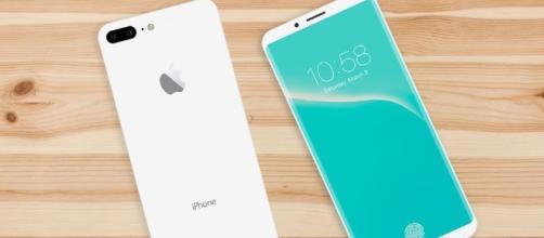 Iphone 8 e seus segredos revelados