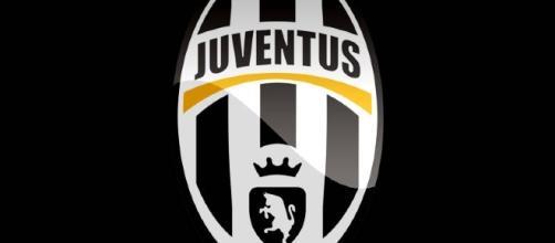 Logo de la Juventus de Turin - Italie