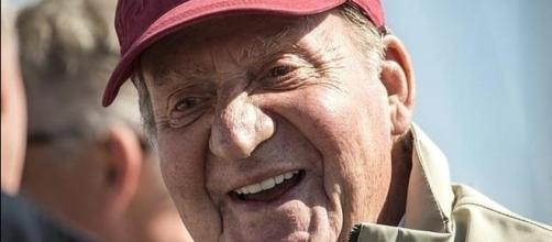 Los cinco momentos más polémicos del documental de Juan Carlos I ... - vozpopuli.com