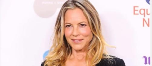 Maria Bello Joins Main Cast of 'NCIS' - Wochit Entertainment/YouTube
