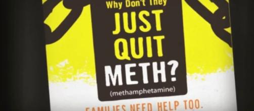 Meth use - Penny Sue made a difference - Image | Labelled for reuse | Vimeo