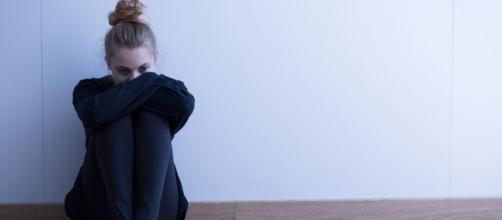 Motivos que tornam uma pessoa emocionalmente carente