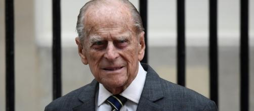 s Prince Philip to make final solo appearance before retirement - trendolizer.com
