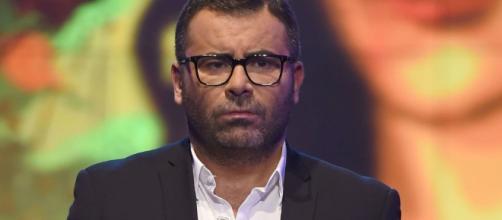 Sálvame: Jorge Javier Vázquez causa baja en Sálvame para irse a la ... - elconfidencial.com