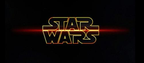 STAR WARS EPISODE IX to get rewrite courtesy of Jack Thorne. | Image by wikipedia