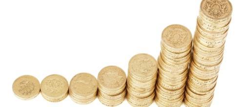 Daily FinanceScope for Libra - August 2 - pixabay.com