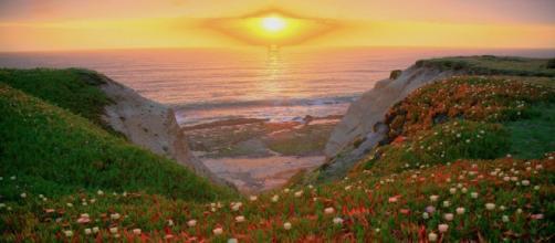 The Beautiful Earth - Flickr/Steve Jurvetson