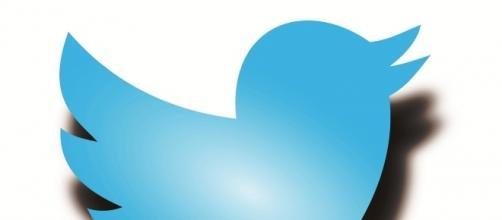 Twitter logo image via Pixabay