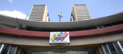 Veracidad de la tecnología electoral en Venezuela se encuentra en entredicho