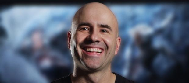 BioWare veteran and Anthem lead designer Corey Gaspur passes away | Eurogamer.net/Twitter