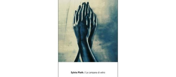 Chiara Pagliochini (Todi , 18, Italy)'s review of La campana di vetro - goodreads.com