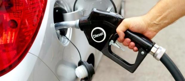 Diesel Gipfel ... - thesun.co.uk